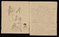 View Philip Hale's sketchbook digital asset number 4