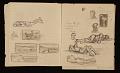 View Philip Hale's sketchbook digital asset number 7
