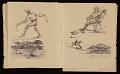 View Philip Hale's sketchbook digital asset number 8