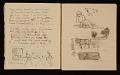 View Philip Hale's sketchbook digital asset number 12