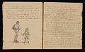 View Philip Hale's sketchbook digital asset number 13