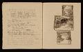 View Philip Hale's sketchbook digital asset number 14