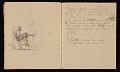View Philip Hale's sketchbook digital asset number 15