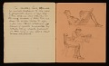 View Philip Hale's sketchbook digital asset number 16