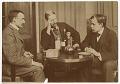View Philip Leslie Hale, Harold Hart and Henry Prellwilz digital asset number 0