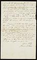 View Thomas Eakins to Alexander Francis Harmer digital asset: page 4