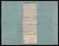 View Mamie Harmon letter to her mother digital asset number 0