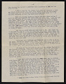 View Mamie Harmon letter to her mother digital asset number 4