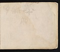 View William Michael Harnett sketchbook digital asset: sketch 5