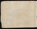 View William Michael Harnett sketchbook digital asset: sketch 22