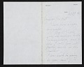 View Charles Grafly, Philadelphia, Pa. letter to Charles Henry Hart, New York, N.Y. digital asset number 0