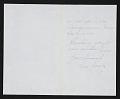View Charles Grafly, Philadelphia, Pa. letter to Charles Henry Hart, New York, N.Y. digital asset number 1