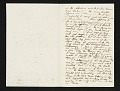 View George Inness letter to unidentified recipient digital asset number 1