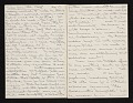 View James David Smillie, New York, N.Y. letter to Charles Henry Hart digital asset number 2