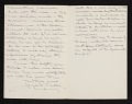 View James David Smillie, New York, N.Y. letter to Charles Henry Hart digital asset number 3