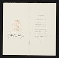 View Julian Alden Weir list of works. digital asset number 1