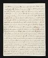 View Benjamin West, New Orleans, La. letter to John Trumbull, New York, N.Y. digital asset number 1