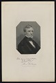 View Portrait of Samuel Finley Breese Morse digital asset number 0