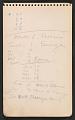 View Sketchbook digital asset: page 37