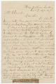 View Martin Johnson Heade to Frederic Edwin Church digital asset: page 1
