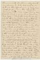 View Martin Johnson Heade to Frederic Edwin Church digital asset: page 2