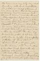 View Martin Johnson Heade to Frederic Edwin Church digital asset: page 3