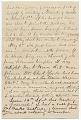 View Martin Johnson Heade to Frederic Edwin Church digital asset: page 4