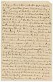 View Martin Johnson Heade to Frederic Edwin Church digital asset: page 5