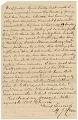 View Martin Johnson Heade to Frederic Edwin Church digital asset: page 6