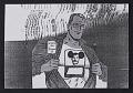 View Daniel Daligand Mail Art to John Held digital asset number 0