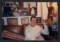 View Herbert Waide Hemphill seated on sofa digital asset number 0
