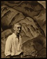 View William Penhallow Henderson papers, 1876-1987, bulk bulk 1876-1943 digital asset number 0