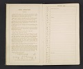 View William Penhallow Henderson diary digital asset: pages 4