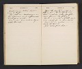 View William Penhallow Henderson diary digital asset: pages 47