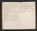 View William Penhallow Henderson diary digital asset: pages 48