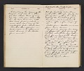 View William Penhallow Henderson diary digital asset: pages 53