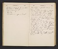View William Penhallow Henderson diary digital asset: pages 56