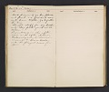 View William Penhallow Henderson diary digital asset: pages 59