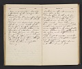 View William Penhallow Henderson diary digital asset: pages 65