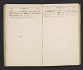 View William Penhallow Henderson diary digital asset: pages 66