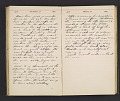 View William Penhallow Henderson diary digital asset: pages 67