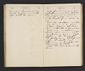 View William Penhallow Henderson diary digital asset: pages 68