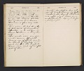 View William Penhallow Henderson diary digital asset: pages 69