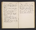 View William Penhallow Henderson diary digital asset: pages 74