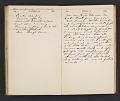 View William Penhallow Henderson diary digital asset: pages 75