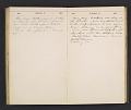View William Penhallow Henderson diary digital asset: pages 76