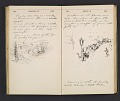 View William Penhallow Henderson diary digital asset: pages 81