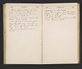 View William Penhallow Henderson diary digital asset: pages 90