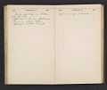View William Penhallow Henderson diary digital asset: pages 91
