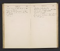 View William Penhallow Henderson diary digital asset: pages 93